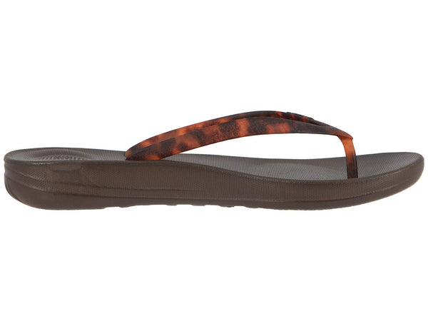 abafee341d6 Fitflop - Brand – Milano Shoes