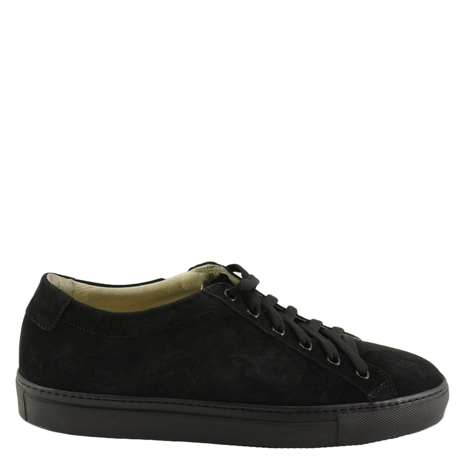 Kenneth Cole For Certain-  Black