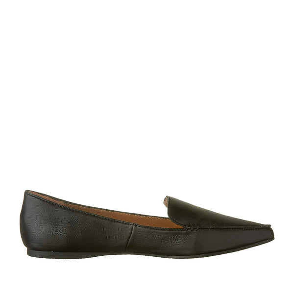 59f592a2ffb Loafer - Women – Milano Shoes