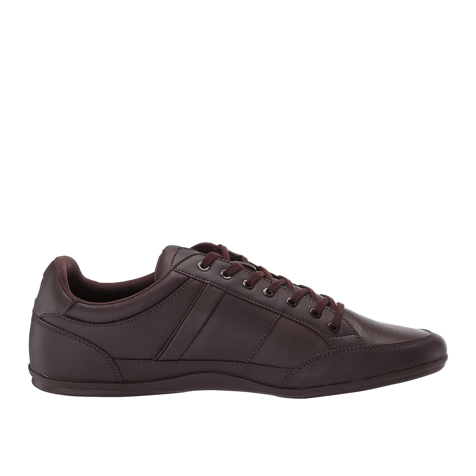 Lacoste Chaymon-Dark Brown