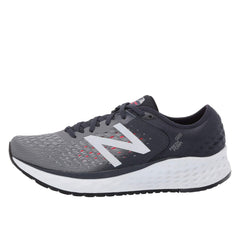 New Balance Running  Fresh Foam 1080v9
