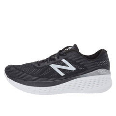 New Balance Running Course Fresh Foam More