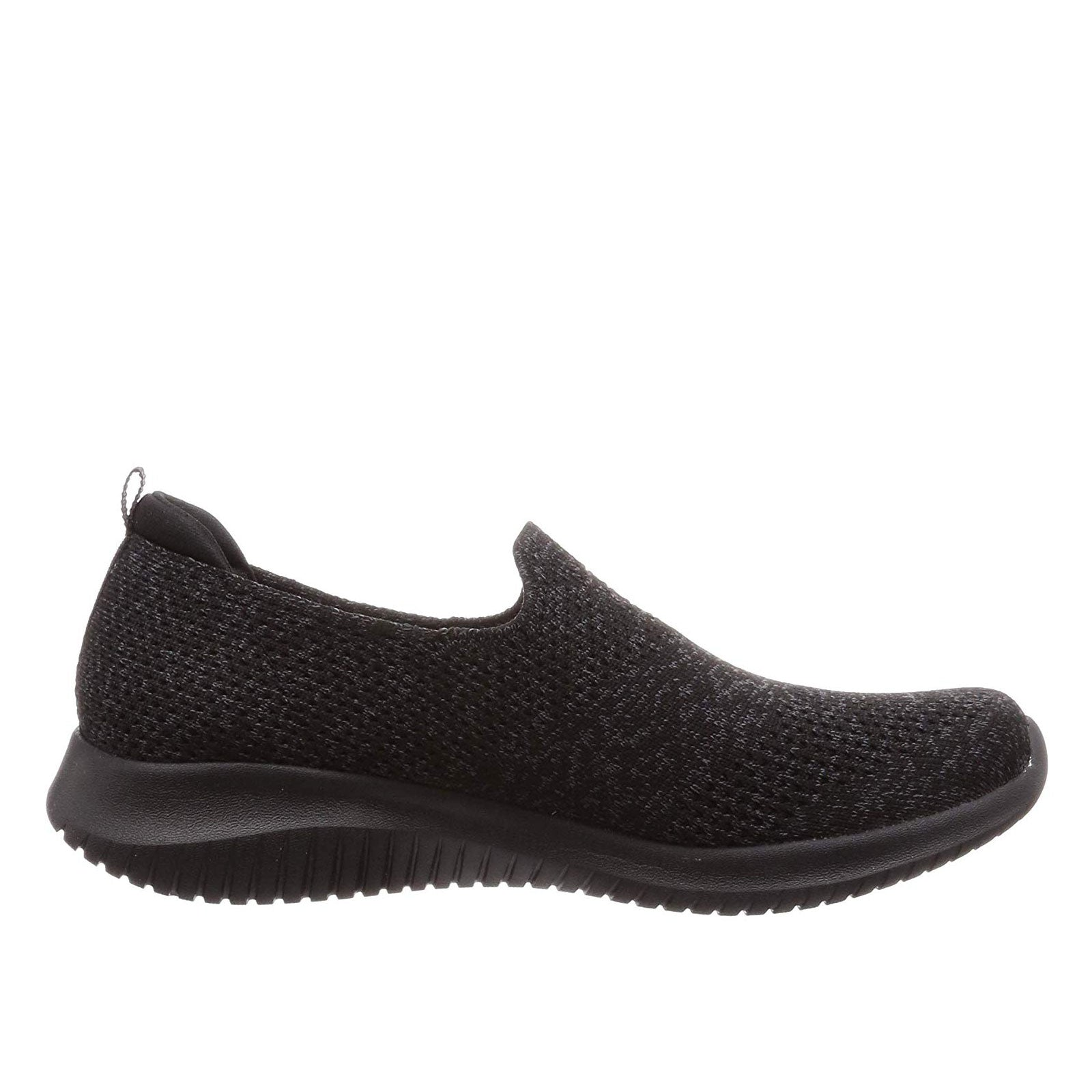 skechers stretch knits shoes