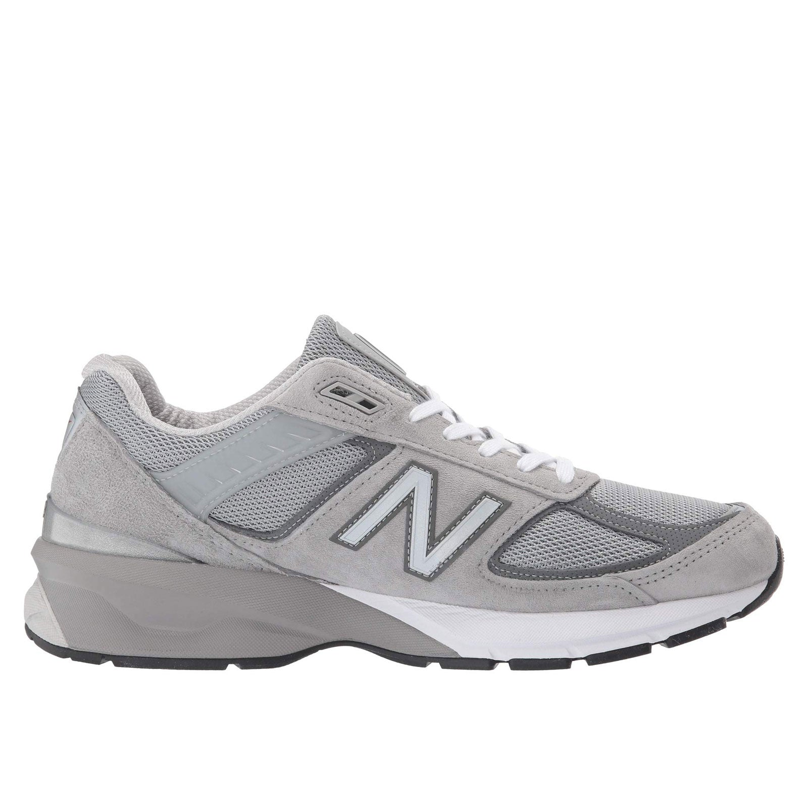 New Balance Running Course 990v5 – Milano Shoes
