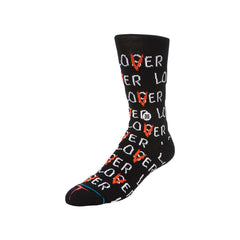 Stance Socks Lover Loser