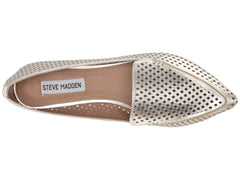 Steve Madden Feather-P