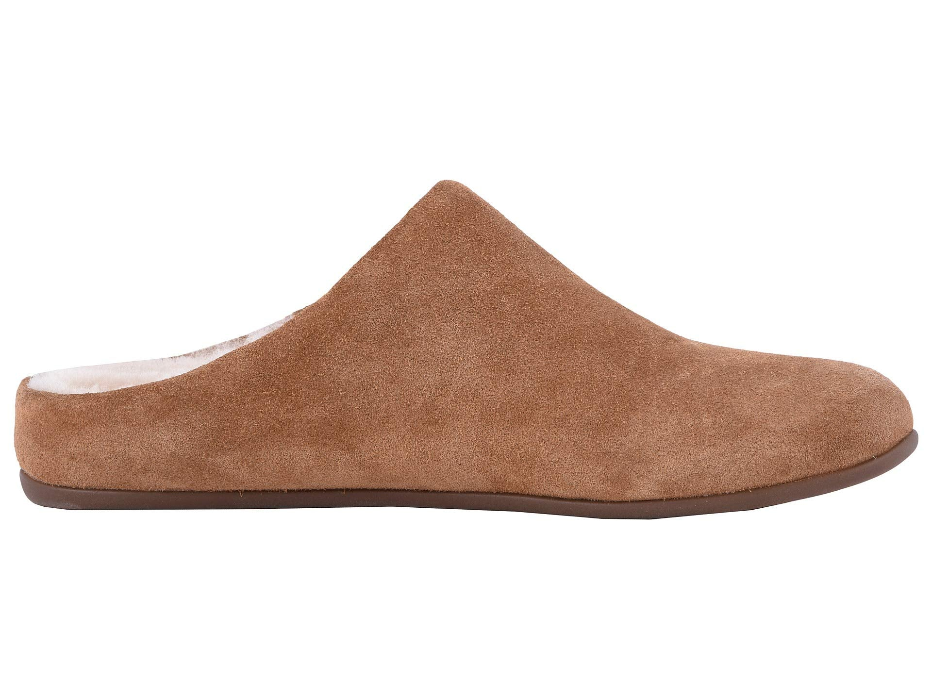 FitFlop Chrissie- Tan