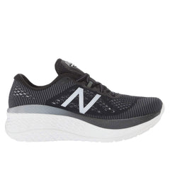New Balance Fresh Foam More