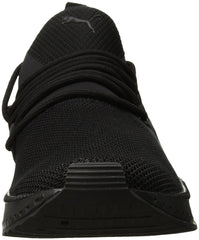 Puma Tsugi Apex 36609001 (Black)