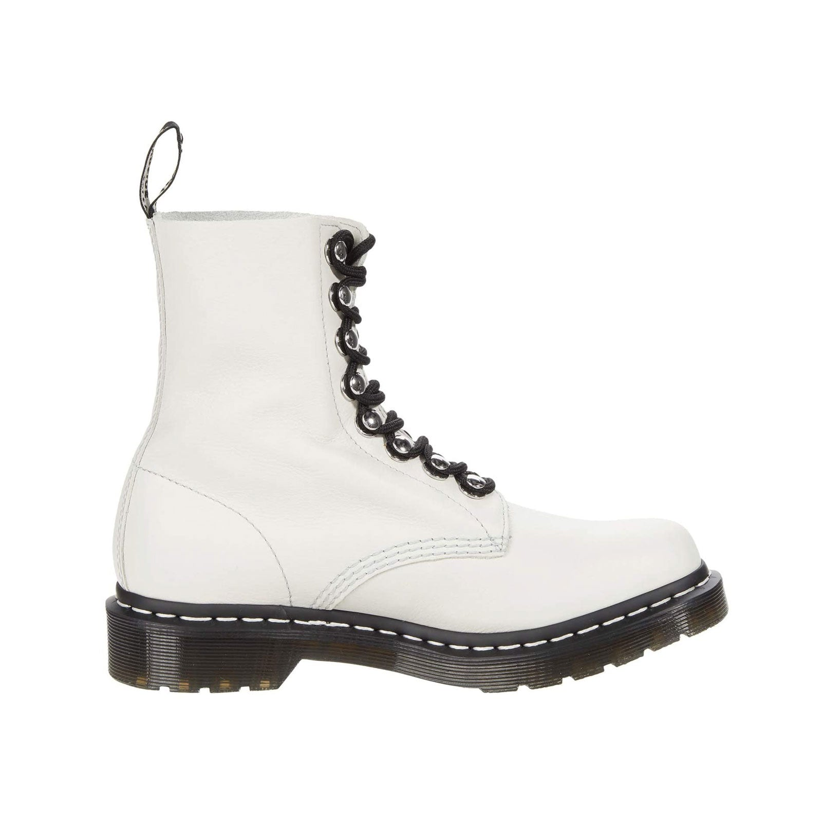 Dr. Martens 1460 Pascal HDW 26104115 (Bone Virginia)