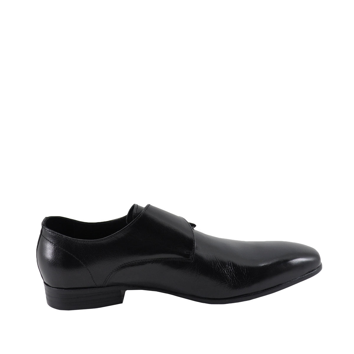 Kenneth Cole Well Polished-Black