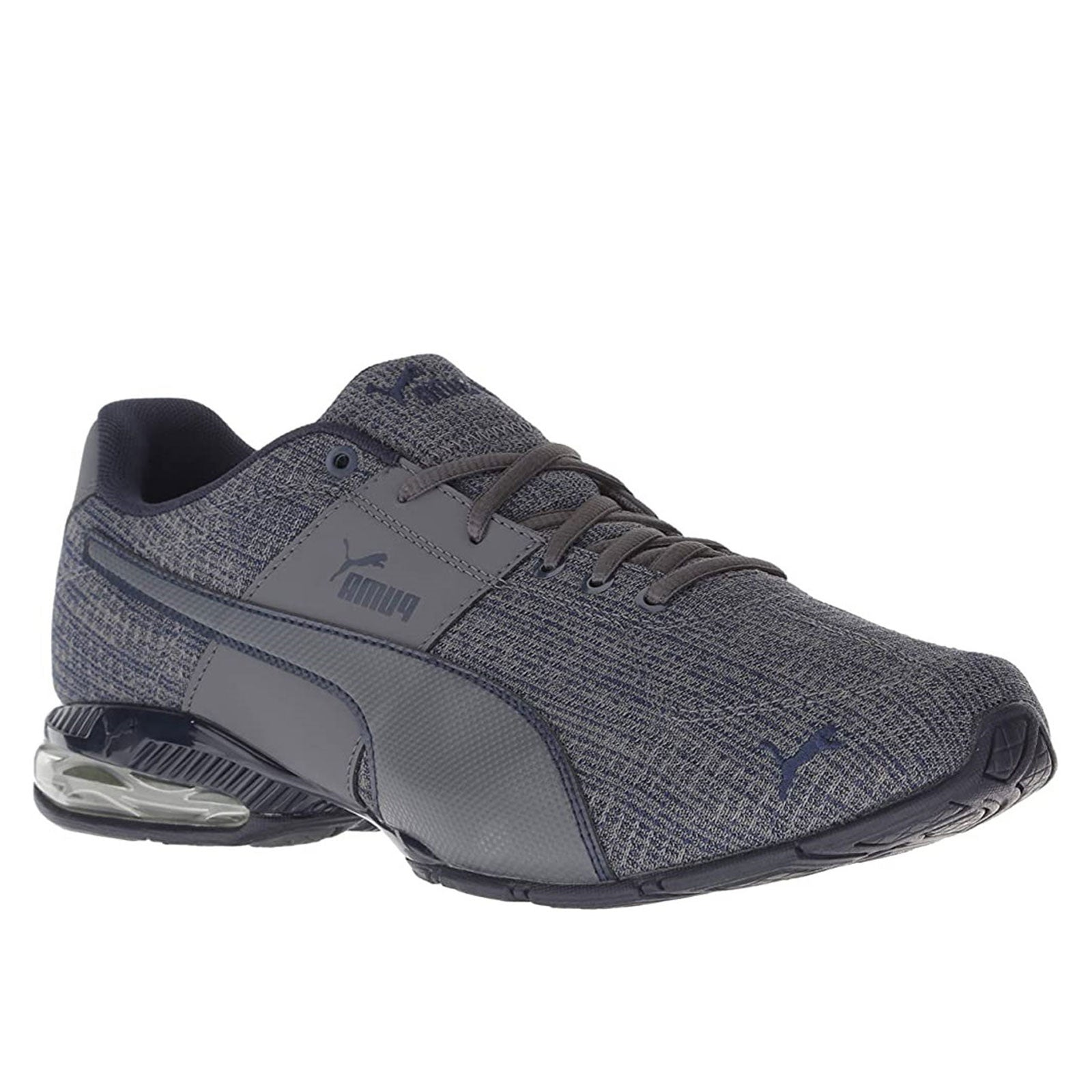 Puma Cell Surin 2 Heather 19111802  (Iron Gate / Peacoat)