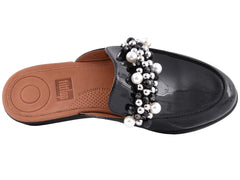 Fitflop Serene Deco