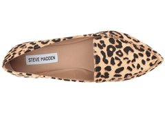 Steve Madden FEATHER-L