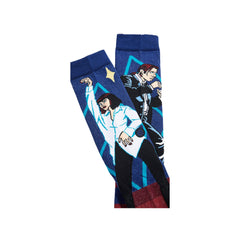 Stance Socks I Want to Dance