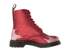 Dr Martens 1460 Pascal Flame
