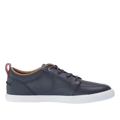 Lacoste Bayliss 119 1 U 37CMA0073092 (Navy / White)