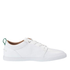 Lacoste Bayliss 119 1 U 37CMA007321G (White)
