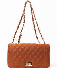 Tuya Cross Body Bag's