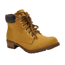 46e13ede617 Shop Shoes Online from Clarks, Dr. Martens, Timberland, UGG® and More