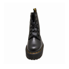 Dr. Martens Molly Buttero  24861001 (Black)
