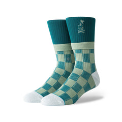 Socks - Apparel