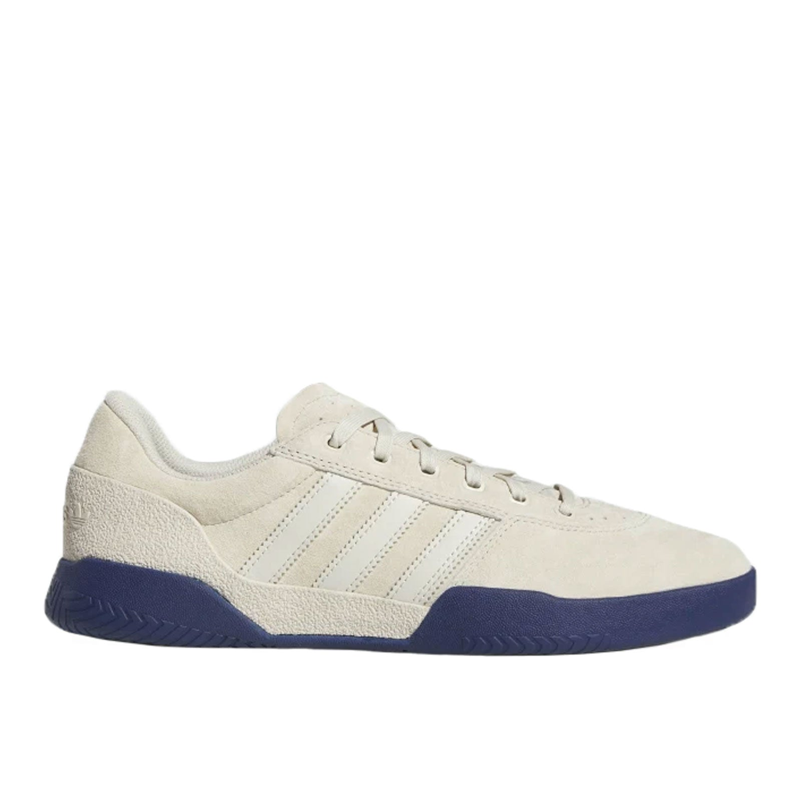 Adidas City Cup – Milano Shoes