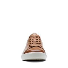 Clarks Un Costa Lace 40950 (Tan)