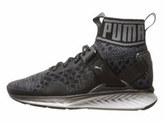 Puma Ignite evoKNIT Fade 18989501 (Black)