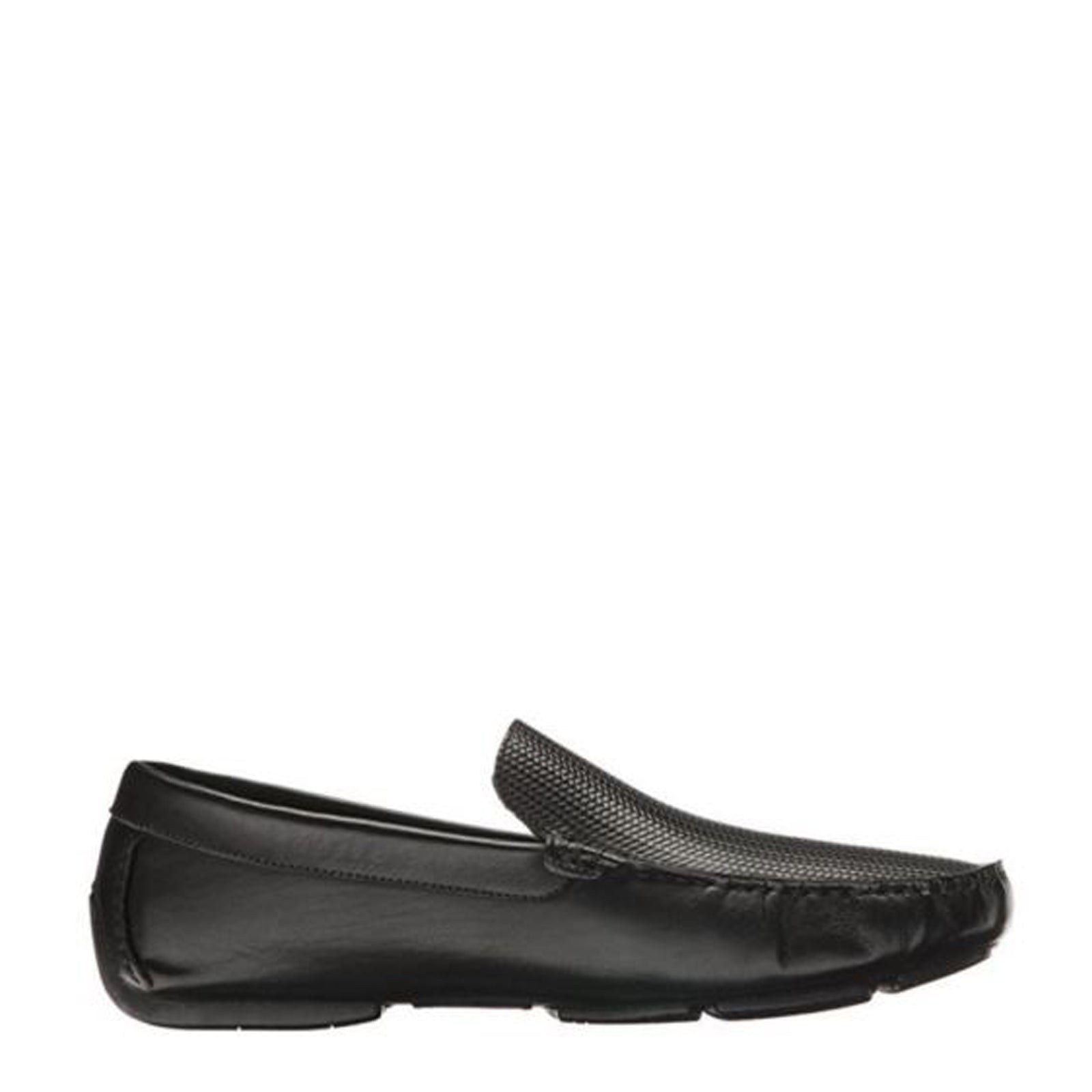 Kenneth Cole Stepping Stone- Black