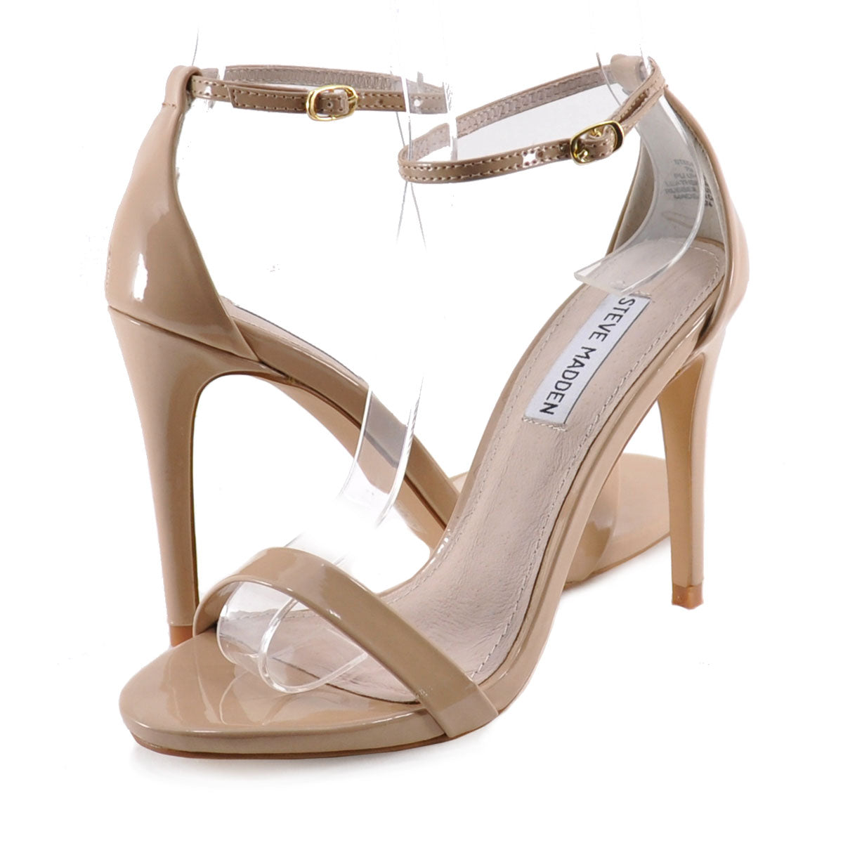 Steve Madden Stecy – Milano Shoes