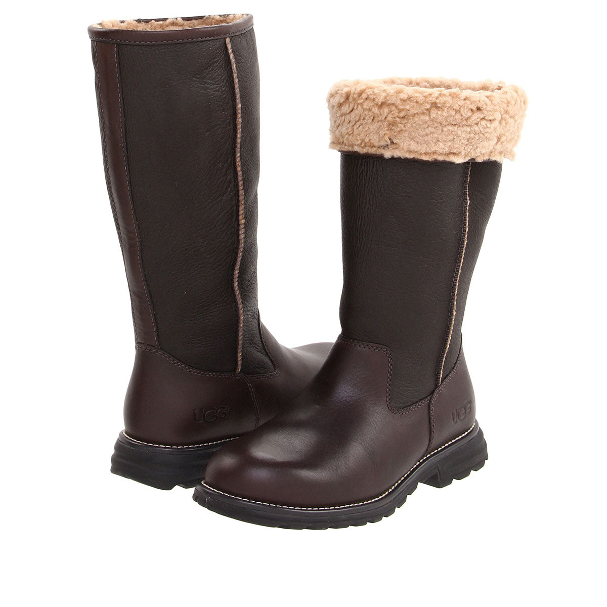 58fcfdcab62 UGG® Brooks Tall
