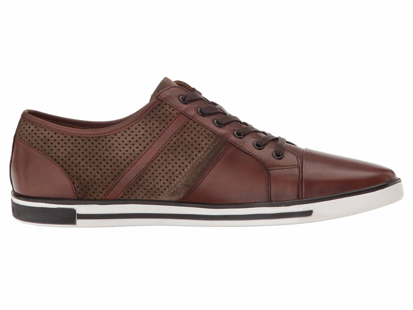 Kenneth Cole Initial Step -Brown