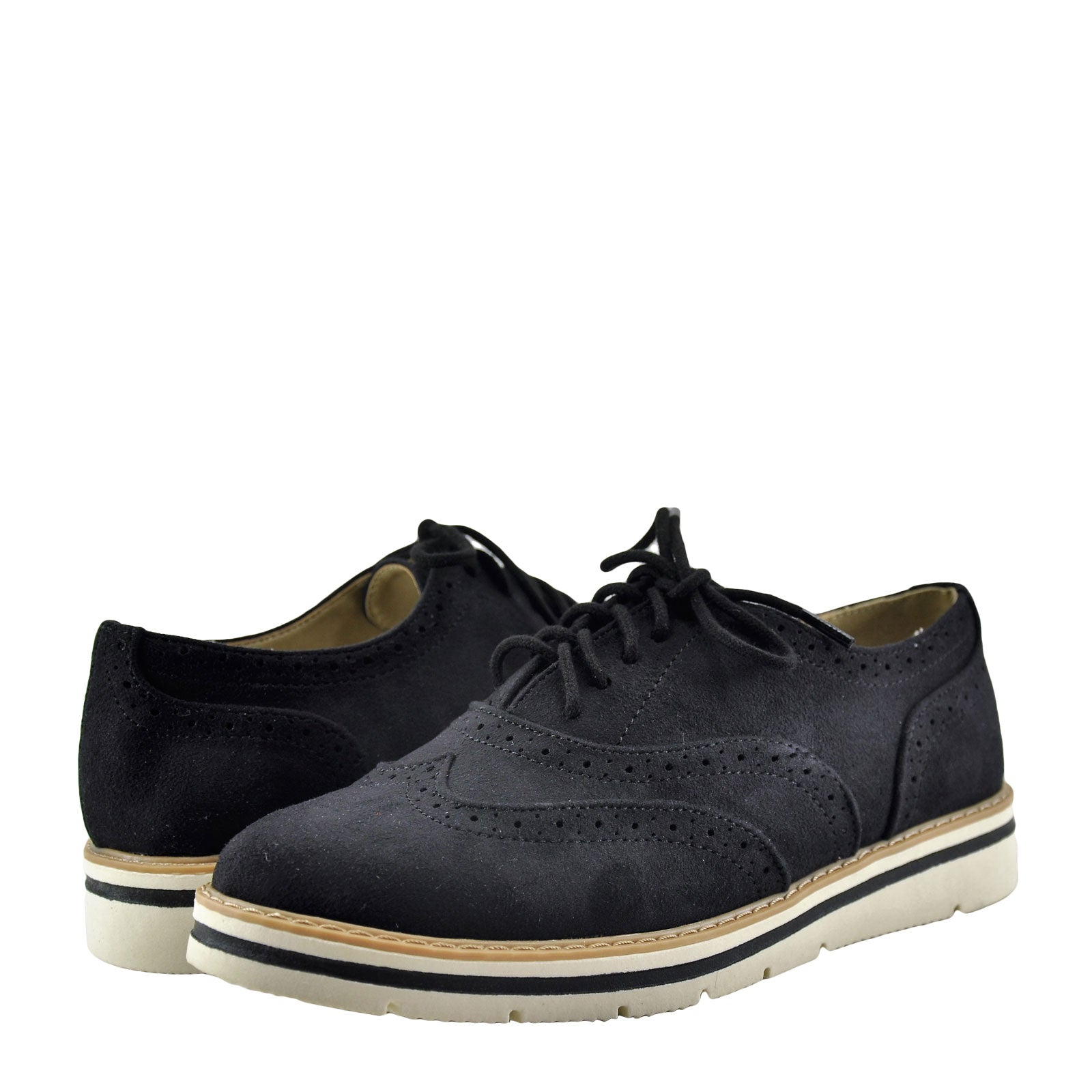 Soda Casino S Black