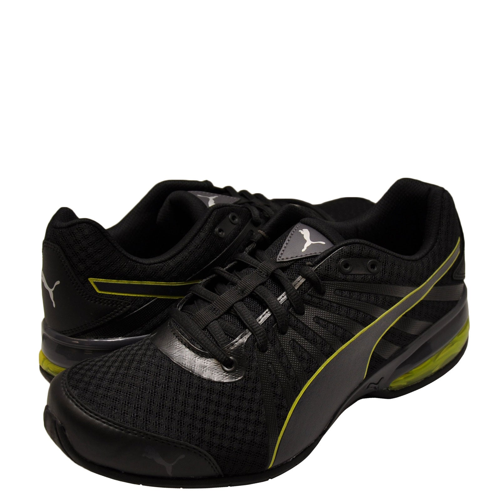 PUMA Cell Kilter-Black