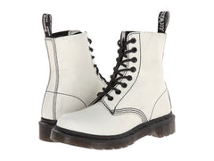 Dr. Martens Women's Pascal 8 Eye Boot
