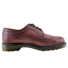 Dr. Martens 3989 13844600 (Cherry Red)