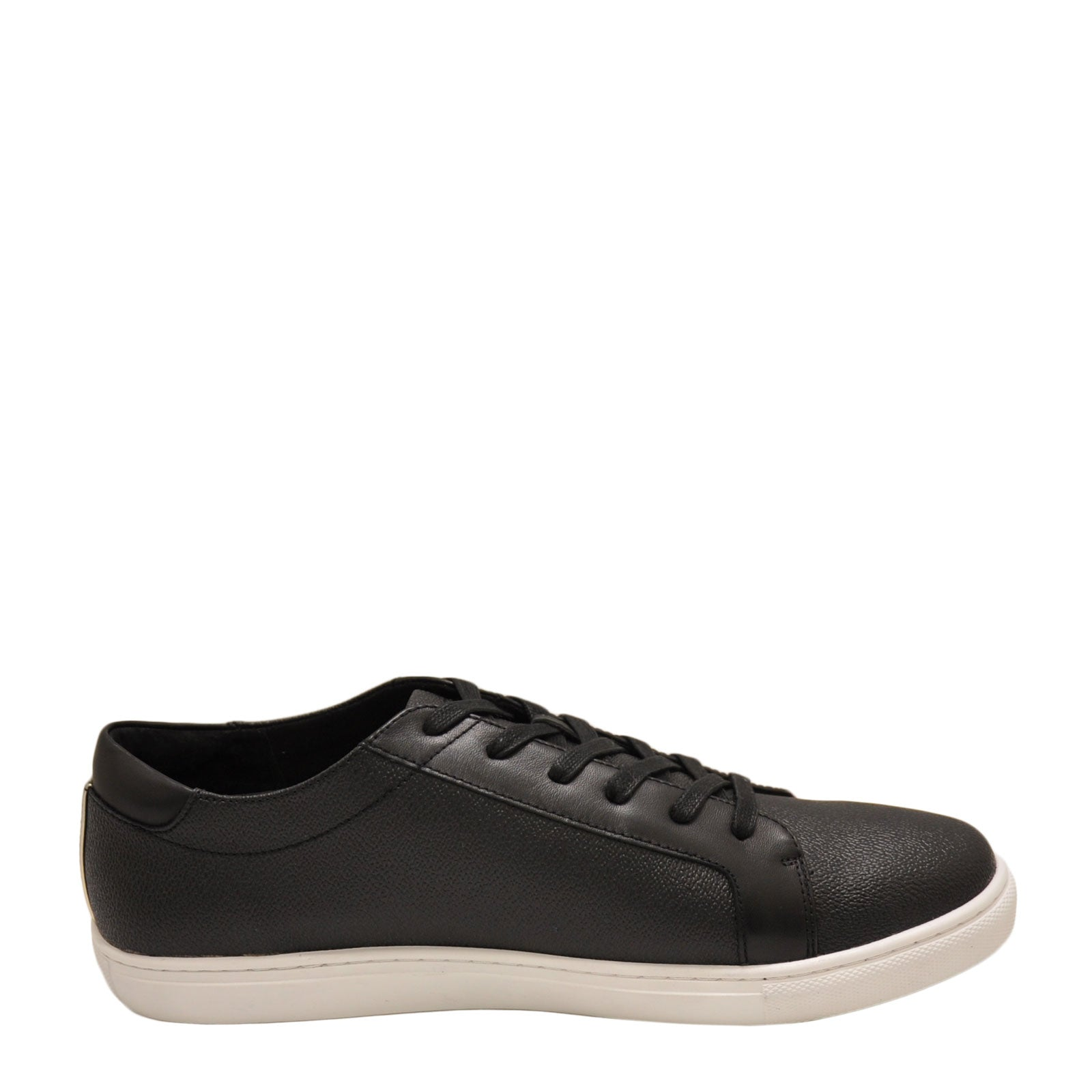 Kenneth Cole Kam-Black
