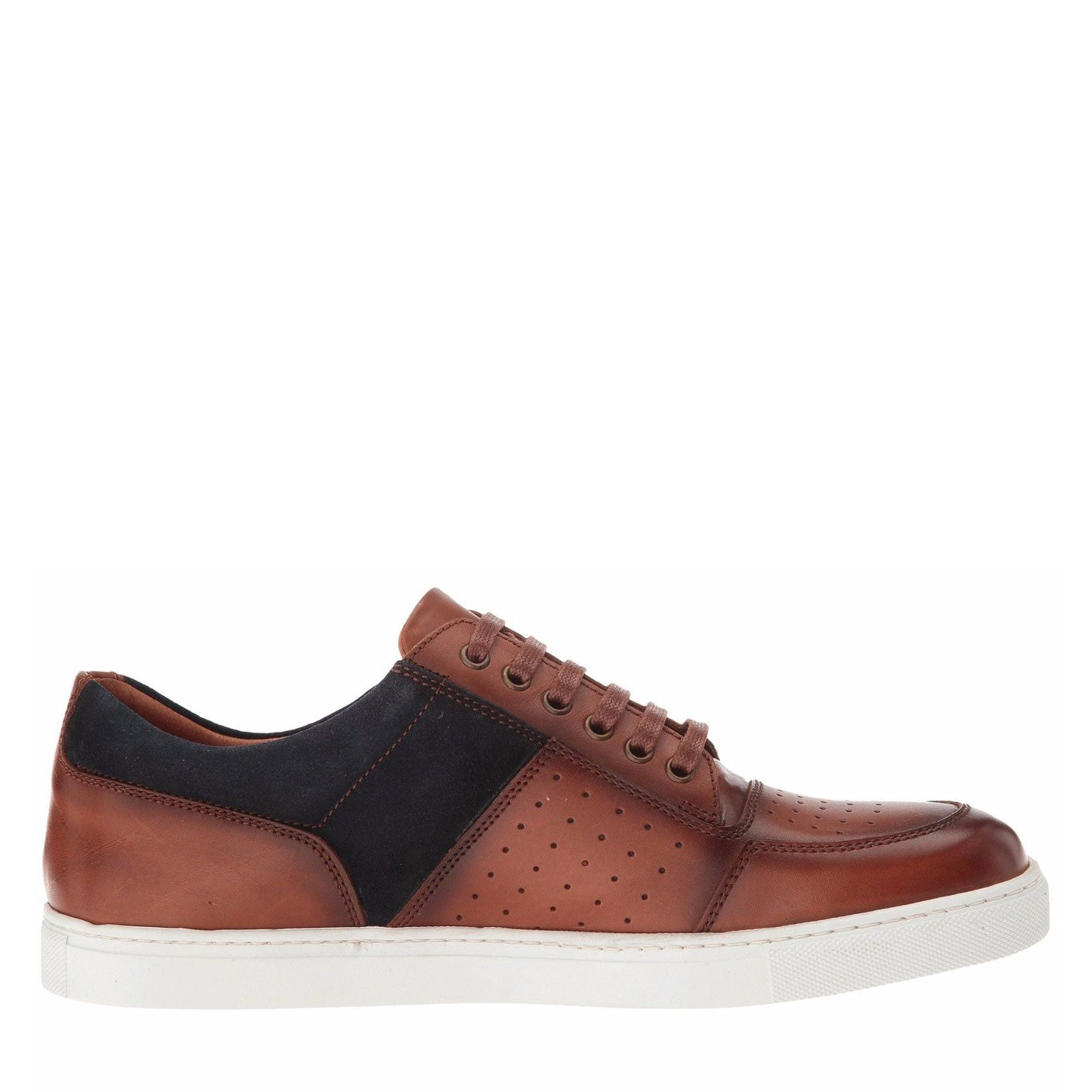 Kenneth Cole Prem-Ier -Cognac