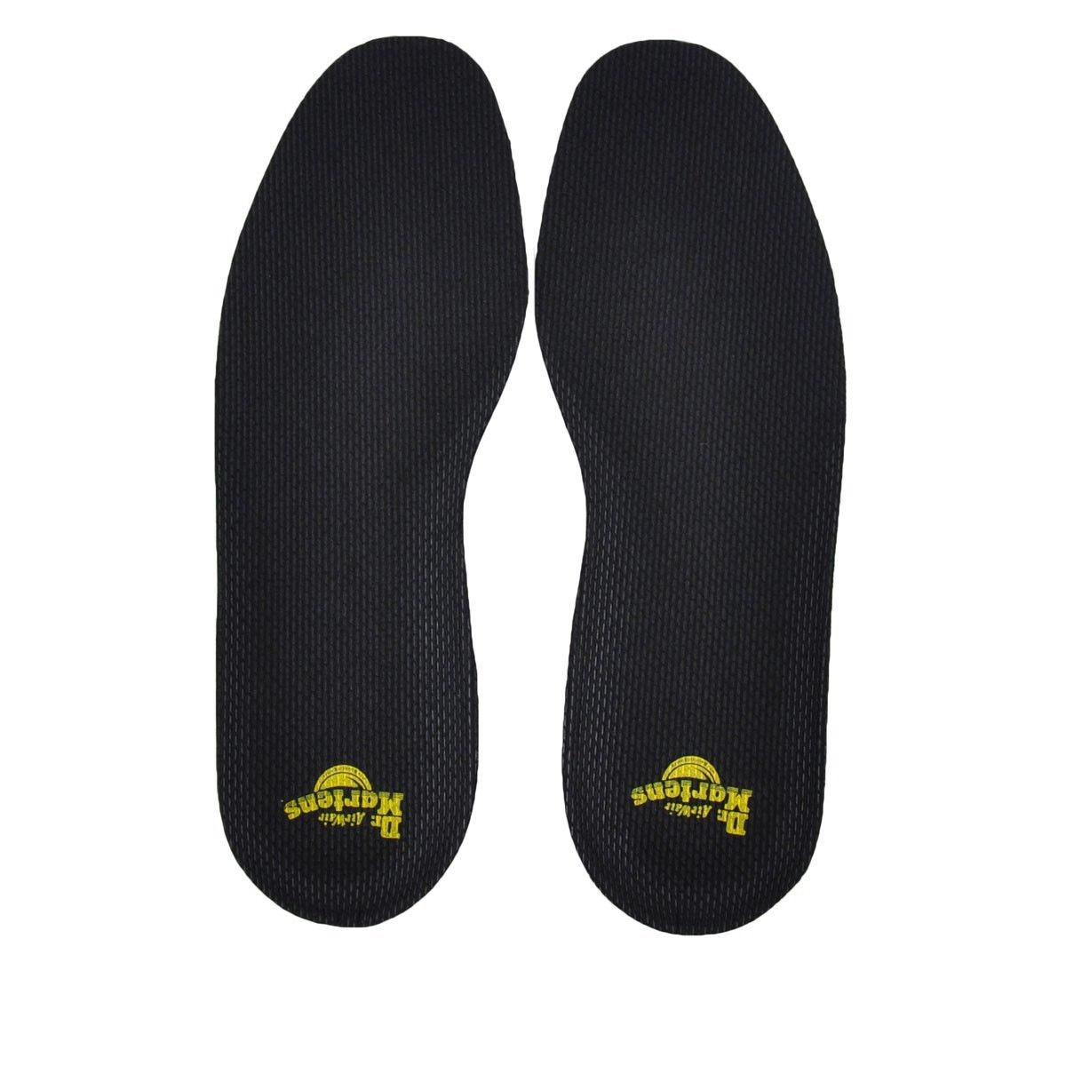 Comfort Insole - Accessories