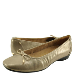 Clarks Candra Light