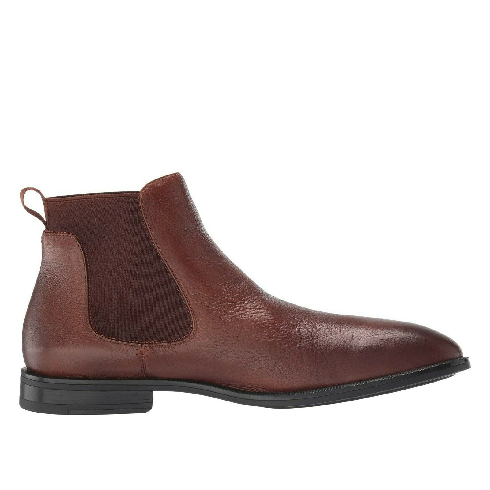 Kenneth Cole Futurepod Chelsea- Cognac