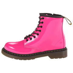 Dr. Martens Kids Delaney