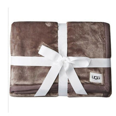 UGG Duffield Throw II