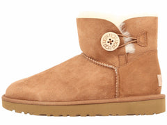 UGG® Mini Bailey Button II