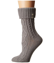 UGG® Sienna Short Rain Boot Sock