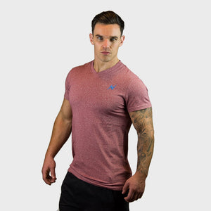 Sniper T-Shirt | Red Thumbnails-0