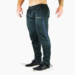 Kwench Axis Mens Gym Track Pants Joggers Main-image