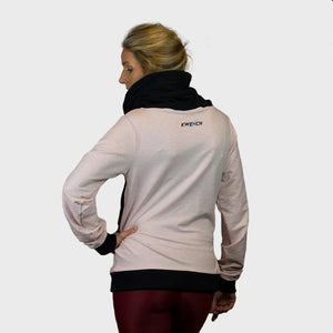Vigor Jacket | White