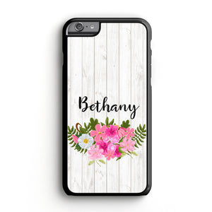 Any Personalised  Phonecase